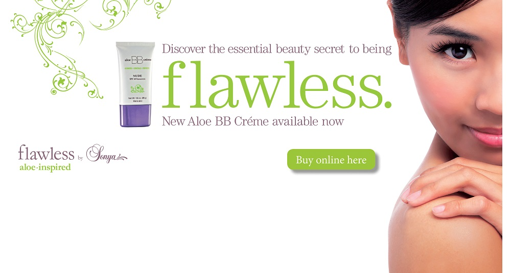 //gallery.foreverliving.com/gallery/GRC/image/Marketing/BANNERS/BBCreme-MarketingSite.jpg