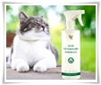//gallery.foreverliving.com/gallery/GRC/image/categories/New/animals_small.jpg