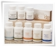 //gallery.foreverliving.com/gallery/GRC/image/categories/New/nutrition_small2.jpg