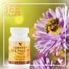//gallery.foreverliving.com/gallery/GRC/image/newsite_2017/BeeProducts_icon2.jpg
