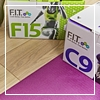//gallery.foreverliving.com/gallery/GRC/image/newsite_2017/FIT_icon.jpg