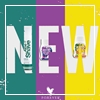 //gallery.foreverliving.com/gallery/GRC/image/newsite_2017/new_icon.jpg