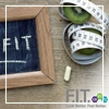 //gallery.foreverliving.com/gallery/GRC/image/newsite_2017/weight_icon.jpg