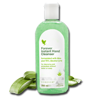 //gallery.foreverliving.com/gallery/GRC/image/products/003_HandCleanser_large.png