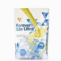 //gallery.foreverliving.com/gallery/GRC/image/products/470_largeGr.jpg