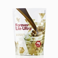 //gallery.foreverliving.com/gallery/GRC/image/products/471_largeGr.jpg