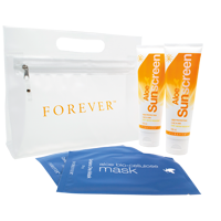 //gallery.foreverliving.com/gallery/GRC/image/products/61672_sunset_large.png