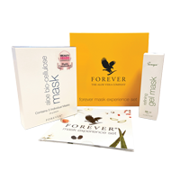 //gallery.foreverliving.com/gallery/GRC/image/products/6261_MASKEXP_LARGE.png