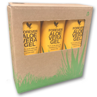 //gallery.foreverliving.com/gallery/GRC/image/products/7153_TripackAloeVeraGel.png