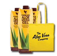 //gallery.foreverliving.com/gallery/GRC/image/products/7153_large.png