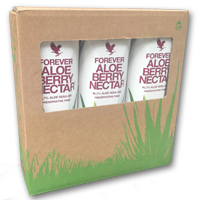 //gallery.foreverliving.com/gallery/GRC/image/products/7343_TripackAloe_Berry.png