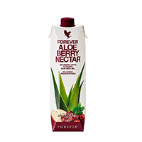//gallery.foreverliving.com/gallery/GRC/image/products/734Aloe_Berry_Nectar_large.png
