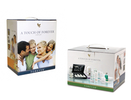 //gallery.foreverliving.com/gallery/GRC/image/products/Ndp_package_large.jpg