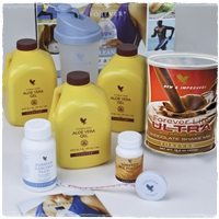 //gallery.foreverliving.com/gallery/GRC/image/products/clean92012choc.jpg