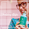 //gallery.foreverliving.com/gallery/GRC/image/xmas17/xmas_banner_retail.png