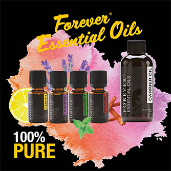 //gallery.foreverliving.com/gallery/HKG/image/2020ProductImage/category_2020_EssentialOils_Small.png