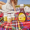 //gallery.foreverliving.com/gallery/IRL/image/Banners/honey100x100.jpg