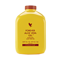 //gallery.foreverliving.com/gallery/IRL/image/Image_large_new/aloegel200.png