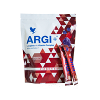 //gallery.foreverliving.com/gallery/IRL/image/Image_large_new/argi200.png