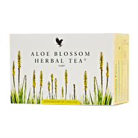 //gallery.foreverliving.com/gallery/IRL/image/Image_large_new/blossomtea200.png