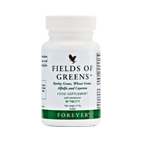 //gallery.foreverliving.com/gallery/IRL/image/Image_large_new/fieldofgreens200.png