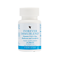 //gallery.foreverliving.com/gallery/IRL/image/Image_large_new/immublend200.png