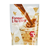 //gallery.foreverliving.com/gallery/IRL/image/Image_large_new/lite-ultra-chocolate200.png