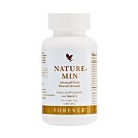 //gallery.foreverliving.com/gallery/IRL/image/Image_large_new/naturemin200.png