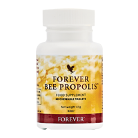 //gallery.foreverliving.com/gallery/IRL/image/Image_large_new/propolis200.png