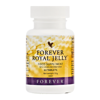 //gallery.foreverliving.com/gallery/IRL/image/Image_large_new/royaljelly200.png
