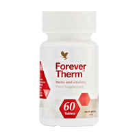 //gallery.foreverliving.com/gallery/IRL/image/Image_large_new/therm200.png