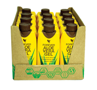 //gallery.foreverliving.com/gallery/IRL/image/Products2019/AVG-330ml-12-pack_200px.png
