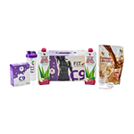 //gallery.foreverliving.com/gallery/IRL/image/Products2019/C9BERRYCHOC150.png