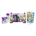 //gallery.foreverliving.com/gallery/IRL/image/Products2019/C9BERRYVANILA150.png