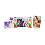 //gallery.foreverliving.com/gallery/IRL/image/Products2019/C9PEACHESCHOC150.png