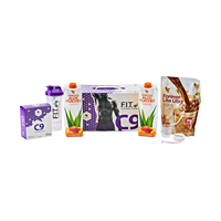 //gallery.foreverliving.com/gallery/IRL/image/Products2019/C9PEACHESCHOC200.png