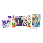 //gallery.foreverliving.com/gallery/IRL/image/Products2019/C9PEACHESVANILLA150.png
