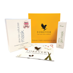 //gallery.foreverliving.com/gallery/IRL/image/Products2019/Forever-Mask-Experience-Set_1_150x150.png