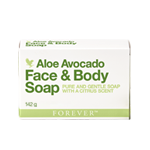 //gallery.foreverliving.com/gallery/IRL/image/Products2019/avocadosoap150.png
