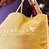 //gallery.foreverliving.com/gallery/IRL/image/distrib/accessories100.png