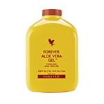//gallery.foreverliving.com/gallery/IRL/image/new_products_small/aloegel150.png