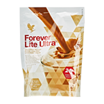 //gallery.foreverliving.com/gallery/IRL/image/new_products_small/lite-ultra-chocolate150.png