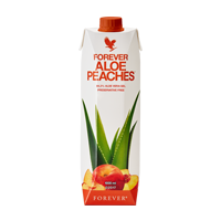 //gallery.foreverliving.com/gallery/IRL/image/products/2018/Aloe-Peaches200.png