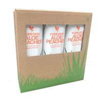 //gallery.foreverliving.com/gallery/IRL/image/products/2018/tripack-peaches200.png