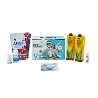 //gallery.foreverliving.com/gallery/IRL/image/products/2018/vital5200.png