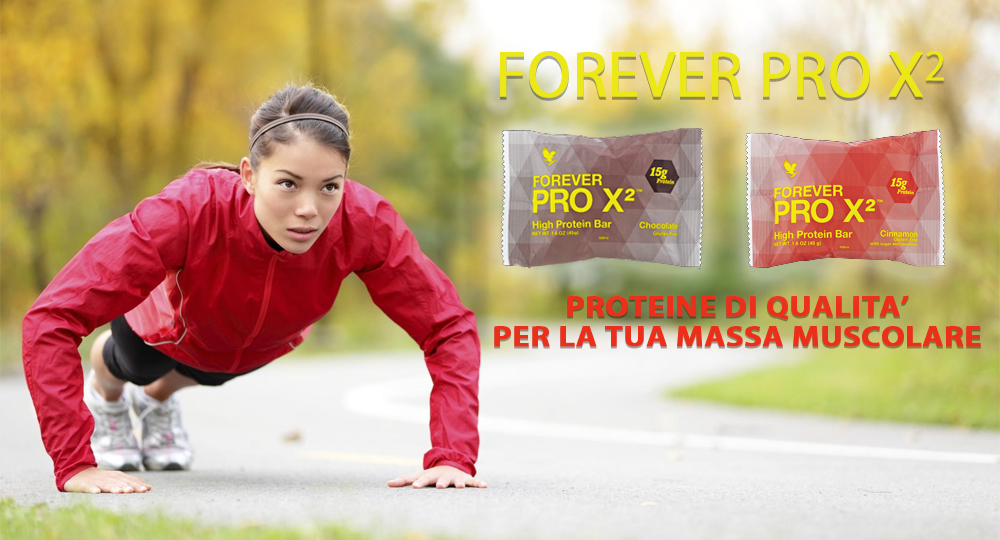//gallery.foreverliving.com/gallery/ITA/image/distrib/PROX2.jpg
