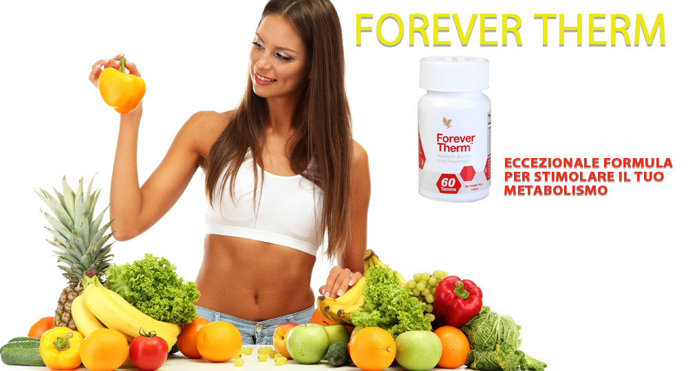Preferenza Forever Living Products PT11