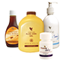 Featured Aloe Vera Products for sale