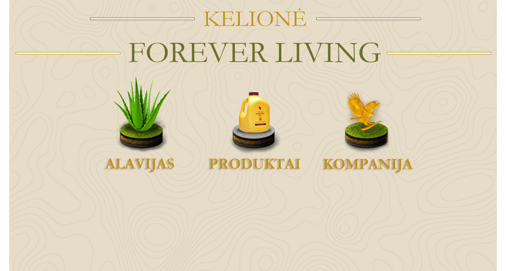 //gallery.foreverliving.com/gallery/LTU/image/marketing/Journey.jpg