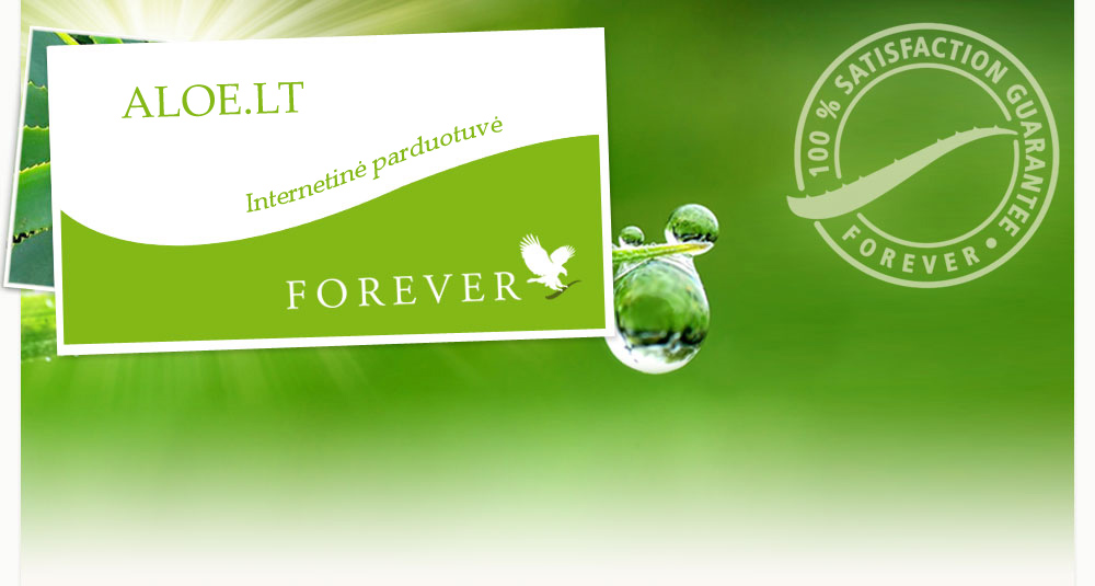 //gallery.foreverliving.com/gallery/LTU/image/marketing/slide04LT.jpg